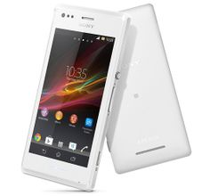 #Sony Xperia M is all set to get #Android 4.3 update in a couple of weeks