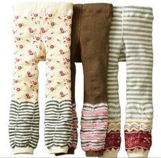 Colourful Baby World - Girls Winter Leggings / Jeggings - NEW Group C (Pack of 3), £7.99 (http://www.colourfulbabyworld.com/girls-winter-leggings-jeggings-new-group-c-pack-of-3/)