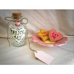 alice in wonderland wonderland tea tea party tea cup tea time eat me . Mad Hatter Party, Mad Hatter Tea, Mad Hatters, Alice Tea Party, Blue Food Coloring, Alice In Wonderland Tea Party, Thinking Day, Flower Plates, 16th Birthday
