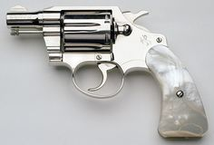 detective+special+colt | Colt Pistols and Revolvers for Firearms Collectors - Detective Special ... omg I love LOVE this revolver.