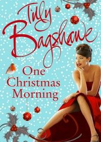 One Christmas Morning