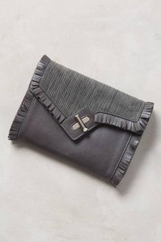 where to buy authentic celine bags - Sac/pochettes on Pinterest | Jerome Dreyfuss, Clutches and Bucket Bag