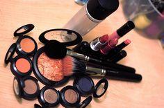 Iweartit, love, makeup, dream