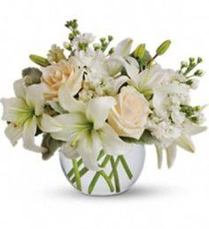 Learn More About Sympathy Wreath, https://www.behance.net/gallery/38533595/Funeral-Flower-Wreaths, Sympathy Wreath,Grave Wreaths,Funeral Wreath Flowers,Wreath Funeral,Wreaths For Funeral
