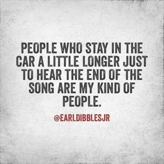 58 Ideas for music therapy quotes cars Great Quotes, Quotes To Live By, Inspirational Quotes, Motivational Quotes, Lyric Quotes, Me Quotes, Funny Quotes, Singing Quotes, The Words