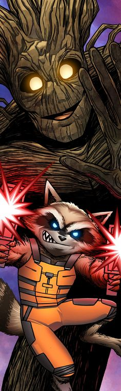 Star Lord And Rocket Raccoon By Timothygreenii On Deviantart: 145 Best Guardians Of The Galaxy Fanart Images