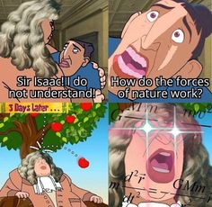 Best Memes, Dankest Memes, Funny Memes, Jokes, Math Memes, Student Memes, True Memes, Science Memes, Pokemon