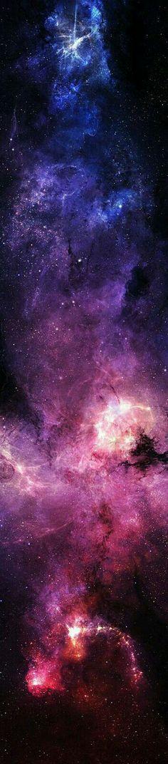 Awesome! :) #galaxy #nightsky #space