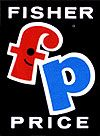 Vintage FP resources page - dating and identifying your toy, repairing your toy, etc.