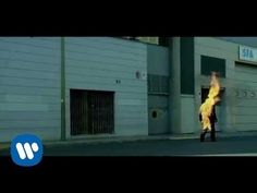 Loquillo - Sol (Video clip)