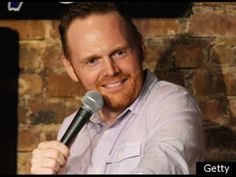 Bill Burr Best Stand Up Show 2014