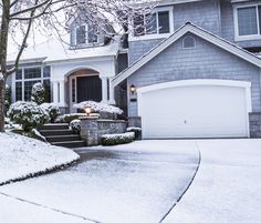Do you know how to sell a home in the Winter? Take a look at some of the top Winter home selling tips which Increase your real estate success! *** To view further for this article, visit the image link. Home Selling Tips, Selling Your House, Real Estate Articles, Real Estate Tips, Selling Real Estate, Garage Door Repair, Garage Doors, Diy Garage, Garage Gate