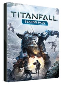 Daily Deal: #Titanfall Season Pass