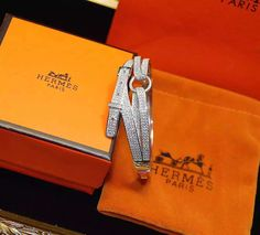 hermès Jewelry, ID : 39626(FORSALE:a@yybags.com), hermes backpacks 2016, hermes big backpacks, hermes wallets for women on sale, hermes designer shoulder bags, hermes authentic handbags, hermes luggage backpack, hermes sac, hermes ladies leather wallets, hermes satchel bag, hermes best wallets, hermes briefcase women, hermes leather laptop backpack #hermèsJewelry #hermès #hermes #beaded #handbags