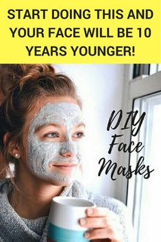 This old Japanese homemade facial mask recipe will smooth your wrinkles and rejuvenate your skin. It will hydrate your skin and you will look 10 years younger overnight. YOU WILL NOTICE RESULTS RIGHT AWAY. Beauty Tips For Face, Best Beauty Tips, Beauty Skin, Diy Beauty, Beauty Ideas, Beauty Care Routine, Beauty Hacks Skincare, Beauty Products, Skin Products