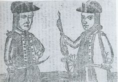 Today in History - August 1786 - Shays Rebellion - A rebellion of farmers in western Massachusetts led by Captain Daniel Shays a veteran of the Revolutionary War. Today In History, Us History, American History, Continental Army, United States Constitution, Facts For Kids, American Revolutionary War, History Education, Army Veteran