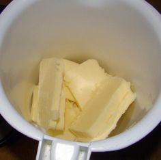 Cómo hacer frosting de vainilla - Fácil Vanilla Cake Frosting, Meringue, Fondant, Dairy, Cooking Recipes, Ice Cream, Cheese, Sweet, Desserts