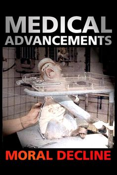 All universities still using live animals in their lab experiments or medical teaching labs are abusers and belong here!
