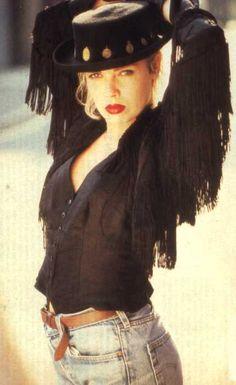80s And 90s Fashion, Women's Fashion, Kim Wilde, 80s Pop, Music Pics, Idole, Pure Beauty, Madonna, My Idol