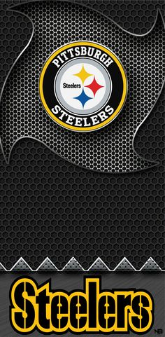 Pittsburgh Steelers Football, Club America, Steeler Nation, Ride Or Die, National Football League, Scroll Saw, Juventus Logo, Cheerleading, Penguins