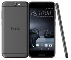HTC One A9 With Snapdragon 617 Chipset, 5-inch Display Launched In India: Specifications & Features