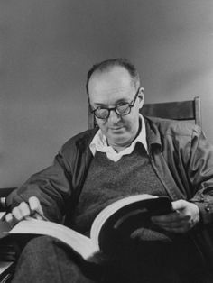 Reading signs and symbols vladimir nabokov