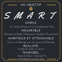 Here we are already early April, the month of assessment! Take your goals in hand … – Anita Bobbie Management Tips, Project Management, Amélioration Continue, Maslow, Leadership, Coaching Personal, Marketing Services, Trauma, Lean Six Sigma