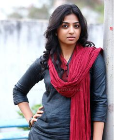 Radhika Apte: I feel very insecure and jealous sometimes of what people are doing #RadhikaApte