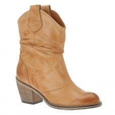 ALDO Depriest Mid Boots $39.99