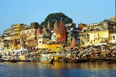 http://www.blueplanetjournal.com/ecology/for-the-love-of-ganga-science-religion-and-a-clean-conscience.html Varanasi Ganges