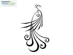 1024_peacock-of-simple-lines-tattoo-design-727763467.jpg (1024×768)