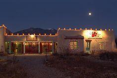 Reserve a table at El Meze Restaurant, Taos on TripAdvisor: See 601 unbiased reviews of El Meze Restaurant, rated 4.5 of 5 on TripAdvisor and ranked #8 of 121 restaurants in Taos.