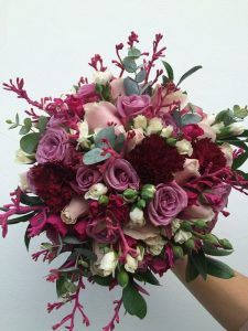 32 ideas for flowers bouquet mini Floral Wedding, Wedding Colors, Fall Wedding, Prom Flowers, Bridal Flowers, Bride Bouquets, Floral Bouquets, Floral Arrangements, Beautiful Flowers