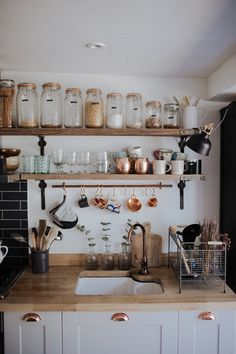 hygge * hygge ` hygge decor ` hygge home ` hygge lifestyle ` hygge bedroom ` hygge living room ` hygge christmas ` hygge aesthetic Kitchen Interior, Interior, Hygge Home Interiors, Kitchen Decor, Home Decor, House Interior, Home Kitchens, Home Interior Design, Hygge Home