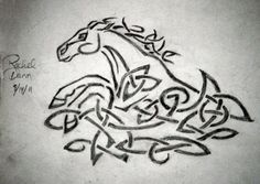 My motivation!  If I can get through this competition season and master what holds me back I am going to get this tattoo!!!