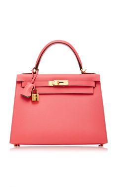 63f3b38b8273 11 Best Hermes Kelly bag images