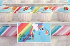 Birthday Party Ideas | Photo 1 of 29 | Catch My Party