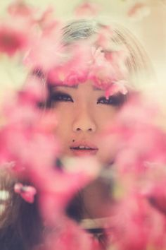 Emily Soto | Fashion Photographer  Editorial for Tinsel Tokyo Magazine | Model: Evon T. | Assistant: Leo Koo | Location: Malaysia  http://EmilySoto.com/