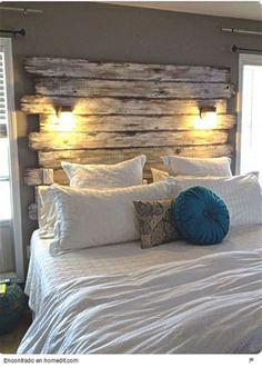 ideas originales dormitorio - Ecosia