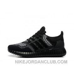 http://www.nikejordanclub.com/mens-shoes-adidas-