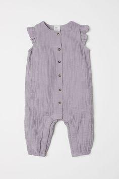 Baby Girls Spanish Romany Style Knitwear Bow Dress PINK WHITE 0-9 Mth ANGEL KIDS