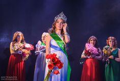 Конкурс красоты будущих мам «Queen Beauty Inside» | Гид Событий