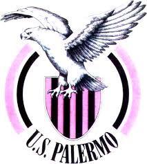 Stemma 1991 - 1994