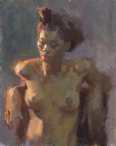 Available Paintings - Aaron Coberly - Picasa Albums Web