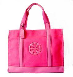 tory_burch-handbags - Google Search
