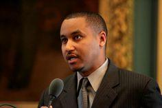 Michigan State Senator in Custody for Shooting Outside Detroit H - Northern Michigan's News Leader