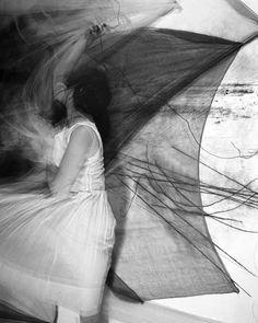 Lauren Semivan | Photography | 2011-2013