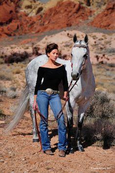 cowgirl, cowgirl fashion, cowgirl model, cowgirl, horse, model, fashion, desert, ranch, photography, pretty, scenic, laura mcclure, #photosbylauram, #cowgirl photos, @Laura Jayson Jayson McClure http://www.cowgirlglitterati.com #Cowgirls