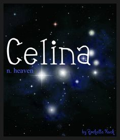 Baby Girl Name Celina Meaning Heaven Goddess of girl names girl names 19 Girl Names elegant Girl Names rare girl names vintage Girl Names with meaning Pretty Names, Cute Names, Boy Names, Names Baby, Baby Girl Names Elegant, Unique Baby Names, Character Prompts, Character Names, Baby Boy Photos