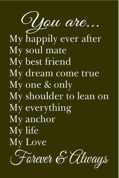 522 Beste Afbeeldingen Van The Love Of My Life Mijn Molleke